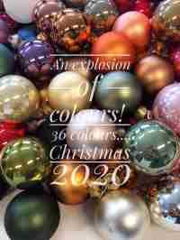 christmas baubles othmar decorations 2