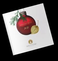 Brochure-mockup-kerst-2021
