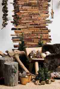 christmas collection othmar decorations 3