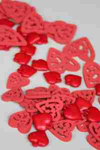 valentijnscollectie othmar decorations